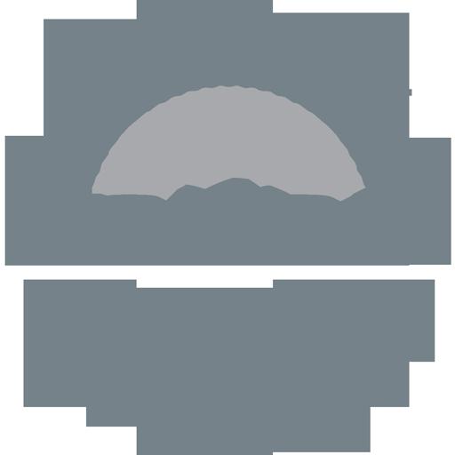 ASKOMSPB.RU лого