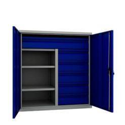Инструментальные шкафы ТС-1